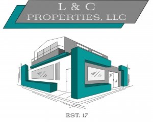 L&C Properties, LLC