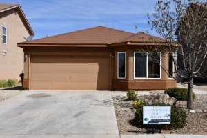 home for rent, las cruces, nm, house, rental, L&C properties